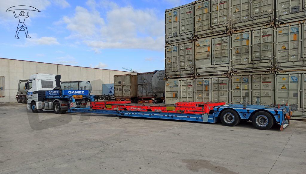 transportes-gamez-transporte-embarcaciones-transporte-portacontenedores